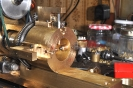 Maschinenbau_2