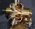Maschinenbau_6